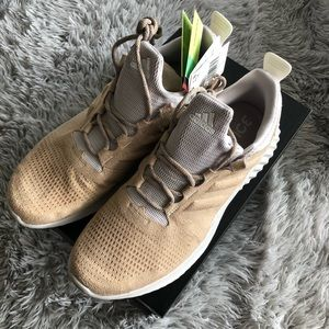 b19b83a86 adidas Shoes - ADIDAS Mens ALPHABOUNCE CR DA9935 Running Shoes